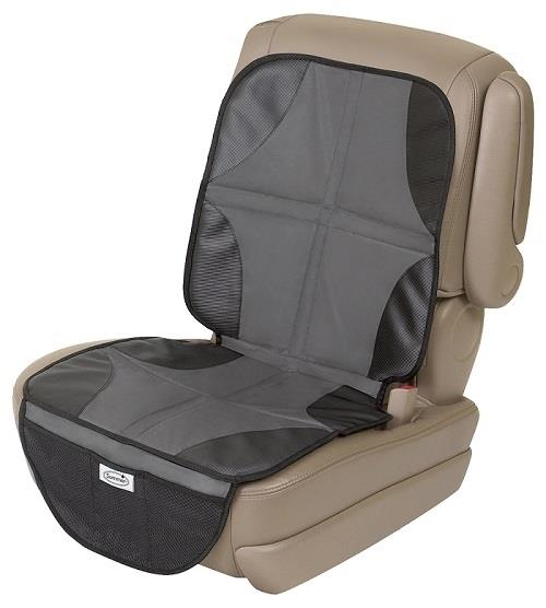 Ochraniacz na fotel samochodowy 2w1 Summer Infant
