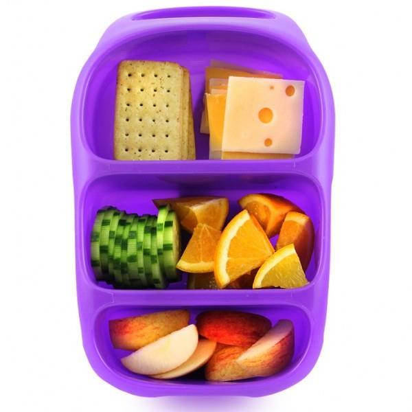 Lunchbox Goodbyn Bynto
