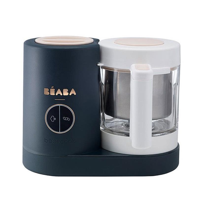 Wielofunkcyjne urządzenie do miksowania i gotowania na parze Babycook® Neo