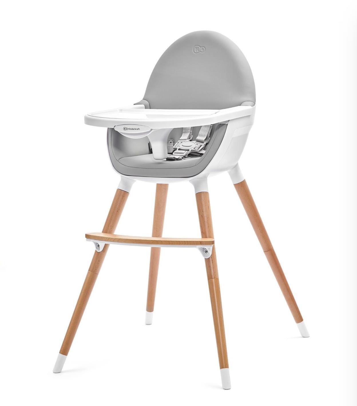 Krzesełko do karmienia FINI