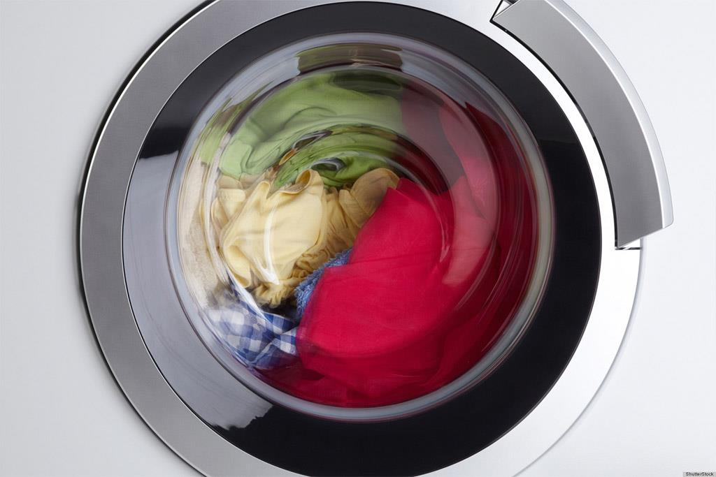 Akcesoria do prania